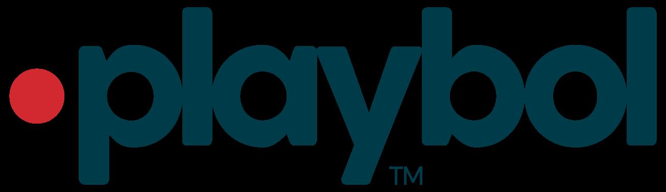 Playbol.net